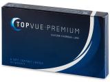 alensa.lt - kontaktiniai lęšiai - TopVue Premium