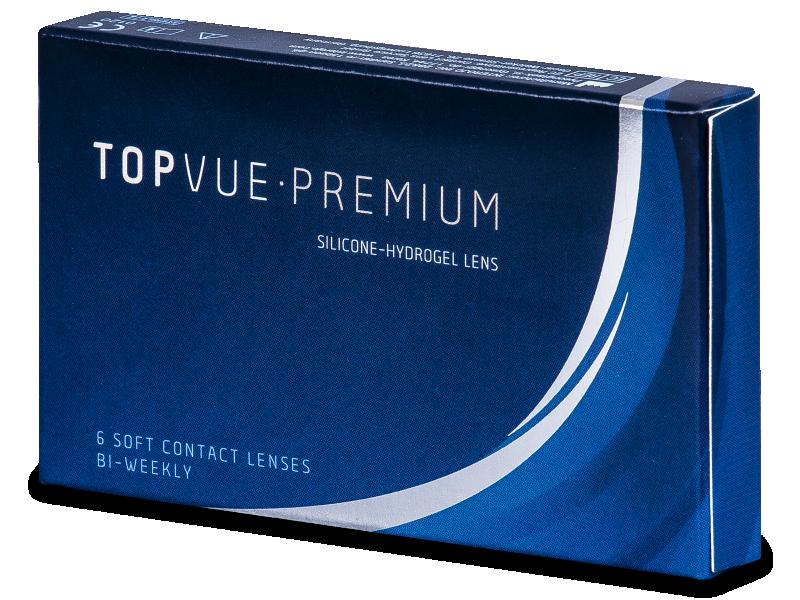 TopVue Premium (6 lęšiai)