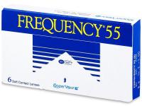 alensa.lt - kontaktiniai lęšiai - Frequency 55