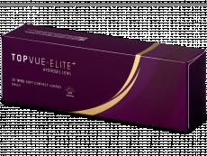 TopVue Elite+ (30 lęšių)