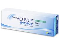 alensa.lt - kontaktiniai lęšiai - 1 Day Acuvue Moist Multifocal
