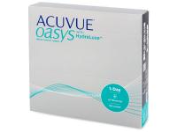 alensa.lt - kontaktiniai lęšiai - Acuvue Oasys 1-Day