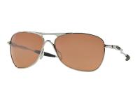 alensa.lt - kontaktiniai lęšiai - Oakley Crosshair OO4060 406002