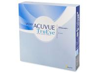 alensa.lt - kontaktiniai lęšiai - 1 Day Acuvue TruEye