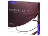 alensa.lt - kontaktiniai lęšiai - Dailies TOTAL1 Multifocal