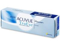 1 Day Acuvue TruEye (30lęšių)