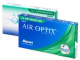 alensa.lt - kontaktiniai lęšiai - Air Optix for Astigmatism