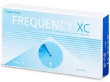 alensa.lt - kontaktiniai lęšiai - Frequency XC