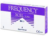 alensa.lt - kontaktiniai lęšiai - Frequency XCEL Toric