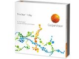 alensa.lt - kontaktiniai lęšiai - Proclear 1 Day
