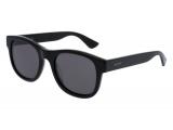 alensa.lt - kontaktiniai lęšiai - Gucci GG0003S-001