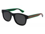 alensa.lt - kontaktiniai lęšiai - Gucci GG0003S-006