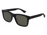 alensa.lt - kontaktiniai lęšiai - Gucci GG0008S-001