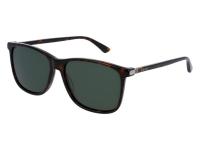 alensa.lt - kontaktiniai lęšiai - Gucci GG0017S-007