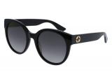 alensa.lt - kontaktiniai lęšiai - Gucci GG0035S-001