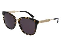alensa.lt - kontaktiniai lęšiai - Gucci GG0073S-002