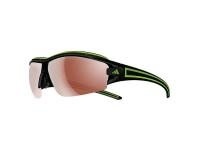 alensa.lt - kontaktiniai lęšiai - Adidas A167 00 6050 Evil Eye Halfrim Pro L