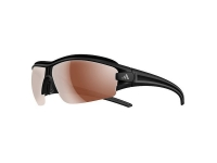 alensa.lt - kontaktiniai lęšiai - Adidas A167 00 6072 Evil Eye Halfrim Pro L