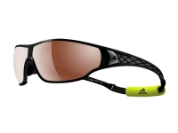 alensa.lt - kontaktiniai lęšiai - Adidas A189 00 6050 Tycane Pro L