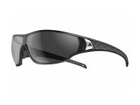 alensa.lt - kontaktiniai lęšiai - Adidas A191 00 6057 Tycane L