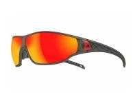 alensa.lt - kontaktiniai lęšiai - Adidas A191 00 6058 Tycane L