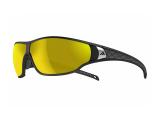 alensa.lt - kontaktiniai lęšiai - Adidas A191 00 6060 TYCANE L