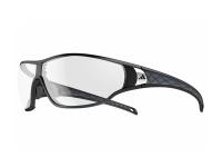 alensa.lt - kontaktiniai lęšiai - Adidas A191 00 6061 Tycane L