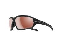 alensa.lt - kontaktiniai lęšiai - Adidas A193 00 6051 Evil Eye Evo Pro L