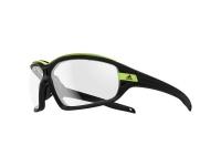 alensa.lt - kontaktiniai lęšiai - Adidas A193 00 6058 Evil Eye Evo Pro L