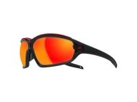 alensa.lt - kontaktiniai lęšiai - Adidas A194 00 6050 Evil Eye Evo Pro S
