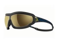 alensa.lt - kontaktiniai lęšiai - Adidas A196 00 6051 Tycane Pro Outdoor L