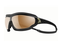 alensa.lt - kontaktiniai lęšiai - Adidas A196 00 6053 Tycane Pro Outdoor L