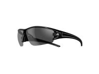 alensa.lt - kontaktiniai lęšiai - Adidas A402 00 6065 Evil Eye Halfrim L