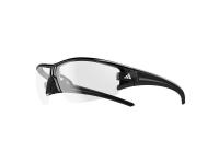 alensa.lt - kontaktiniai lęšiai - Adidas A402 00 6066 Evil Eye Halfrim L