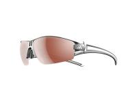 alensa.lt - kontaktiniai lęšiai - Adidas A403 00 6054 Evil Eye Halfrim S