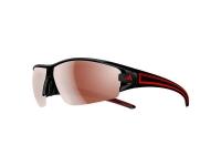 alensa.lt - kontaktiniai lęšiai - Adidas A412 00 6050 Evil Eye Halfrim XS
