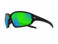 alensa.lt - kontaktiniai lęšiai - Adidas A418 00 6050 Evil Eye Evo L