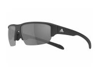 alensa.lt - kontaktiniai lęšiai - Adidas A421 00 6063 Kumacross Halfrim