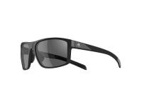 alensa.lt - kontaktiniai lęšiai - Adidas A423 00 6050 Whipstart