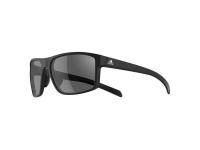 alensa.lt - kontaktiniai lęšiai - Adidas A423 00 6059 Whipstart