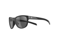 alensa.lt - kontaktiniai lęšiai - Adidas A425 00 6050 Wildcharge