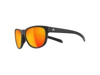 alensa.lt - kontaktiniai lęšiai - Adidas A425 00 6052 Wildcharge