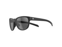 alensa.lt - kontaktiniai lęšiai - Adidas A425 00 6059 Wildcharge