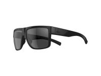 alensa.lt - kontaktiniai lęšiai - Adidas A427 00 6050 3Matic