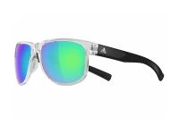 alensa.lt - kontaktiniai lęšiai - Adidas A429 00 6068 Sprung