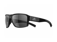 alensa.lt - kontaktiniai lęšiai - Adidas AD20 00 6050 Jaysor