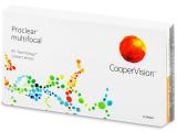 alensa.lt - kontaktiniai lęšiai - Proclear Multifocal